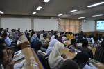Workshop PKM 5 Bidang 2012
