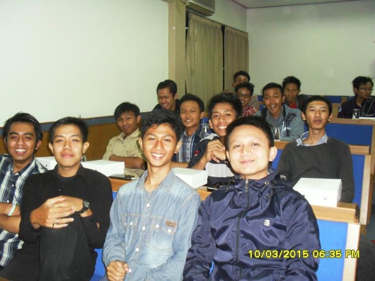 SAM_0021